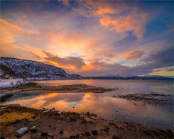 Grovfjord-Lofoten-2016-NOR009-20x25