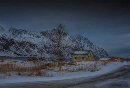 Henningsvaer-Lofoten-2016-NOR0420-17x25