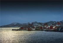 Nusfjord-Lofoten-2016-NOR026-17x25