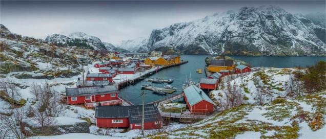 Nusfjord-Lofoten-2016-NOR036-18x42
