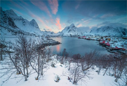 Reine-Dawn-Lofoten-2016-NOR023-17x25