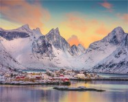 Reine-Dawn-Lofoten-2016-NOR088-20x25