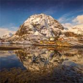 Reine-Lofoten-2016-NOR781-25x25