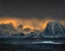 Svinoya-Lofoten-2016-NOR0031-20x25