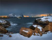 Svinoya-Lofoten-2016-NOR0040-20x26