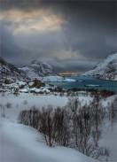 Tangstad-Lofoten-2016-NOR049-18x25