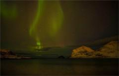 Uttakleiv-Aurora-NOR09336-16x25