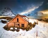 Vareidsundet-Lofoten-2016-NOR0987-20x25