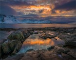Vareidsundet-Lofoten-2016-NOR181-20x25