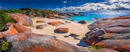 Allports-Beach-Coastline-2016-FLS011-18x45
