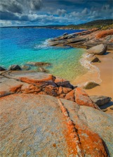Allports-Beach-Coastline-2016-FLS024-18x25