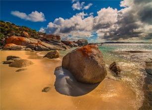 Allports-Beach-Coastline-2016-FLS039-19x26