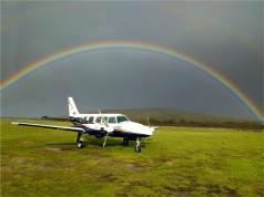 Aus-Air-Lady-Barron-FLS0223-12x16