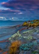Blue-Rocks-Dawn-2016-FLS036-18x25