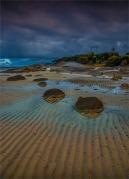 Blue-Rocks-Dawn--2016-FLS077-18x25