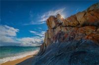 Emita-Beach-Coastline-2016-FLS018-17x26