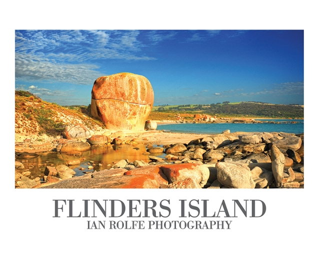 Flinders-Island-Book-Cover-13x16