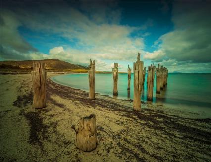 Lillies-Beach-Wybalenna-2016-FLS013-20x26