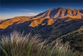 Castle-Hill-NZ-2016-003-17x25