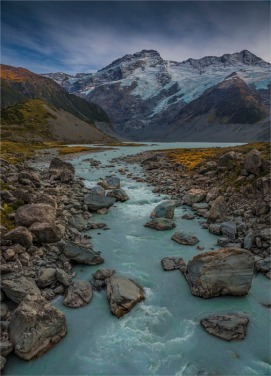 Hooker-Valley-2016-NZ009-18x25