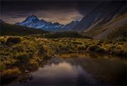 Hooker-Valley-NZ0833-17x25
