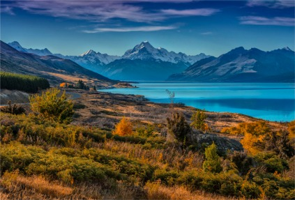 Lake-Pukaki-NZ0324-17x25