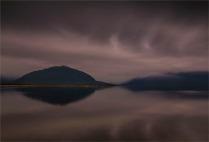 Moana-Lake-2016-NZ012-17x25