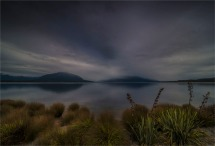 Moana-Lake-2016-NZ030-17x25