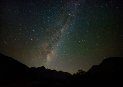 Mount-Cook-Milky-Way-NZ001-17x25