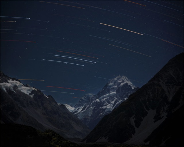 Mount-Cook-Star-trails-NZ003-20x25