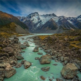 Mount-Cook-View-NZ098-25x25