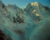 Mt-Cook-Tasman-Aerial-2016-NZ043-20x25