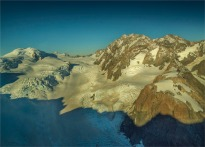 Mt-Cook-Tasman-Aerial-2016-NZ071-18x25