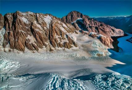 Mt-Cook-Tasman-Aerial-2016-NZ082-17x25