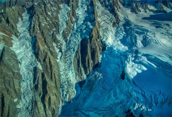 Mt-Cook-Tasman-Aerial-2016-NZ095-17x25