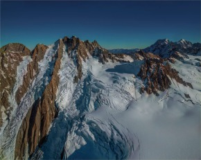 Mt-Cook-Tasman-Aerial-2016-NZ098-20x25