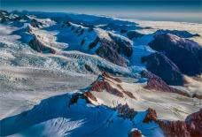 Mt-Cook-Tasman-Aerial-2016-NZ125-17x25