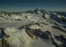 Mt-Cook-Tasman-Aerial-2016-NZ138-18x25