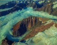 Mt-Cook-Tasman-Aerial-2016-NZ173-20x25