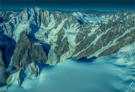 Mt-Cook-Tasman-Aerial-2016-NZ197-17x25