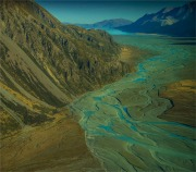 Mt-Cook-Tasman-Aerial-2016-NZ235-22x25
