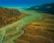 Mt-Cook-Tasman-Aerial-2016-NZ239-20x25