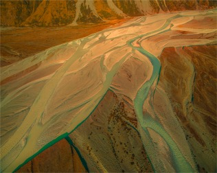 Mt-Cook-Tasman-Aerial-2016-NZ243-20x25