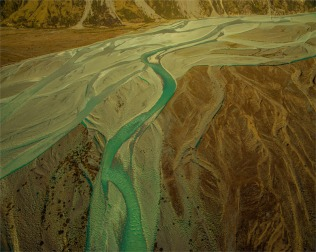 Mt-Cook-Tasman-Aerial-2016-NZ246-20x25