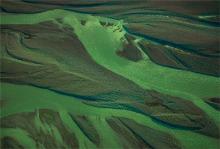 Mt-Cook-Tasman-Aerial-2016-NZ260-17x25