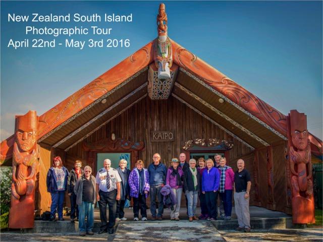 New-Zealand-April-2016-Group-12x16