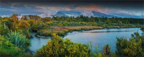 Okuru-River-NZ0987-18x45