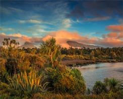 Okuru-River-NZ0988-20x25