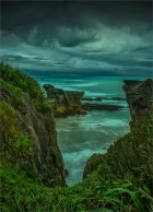 Pancake-Rocks-Punakaiki-2016-NZ007-18x25