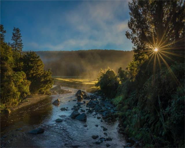 Sunstar-Lake-Matheson-NZ0988-2016-20x25